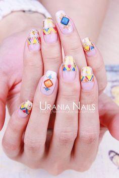 folk style http://blog.urania.com.tw/?p=920