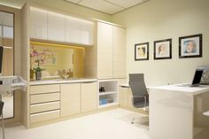 Dental Clinic Renovation Project