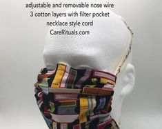 Face masks and herbal tea made in the USA by CareRituals on Etsy Smarty Pants, Tea Blends, Ted Talks, Herbal Tea, Libraries, Self Care, Fashion Necklace, Portland, Nerdy