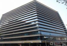 Prezzi e Sconti: #Skyna hotels a Luanda  ad Euro 326.25 in #Luanda #It