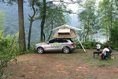 Roof Tent/classic Roof Top Tent - Buy Car Roof Tent,Camping Roof Top Tent,Car Roof Top Tent Product on Alibaba.com