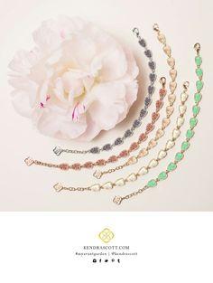 Kendra Scott spring 2015 Spring 2015, Kendra Scott, My Style, Closet, Armoire, Closets, Cupboard, Wardrobes, Closet Built Ins
