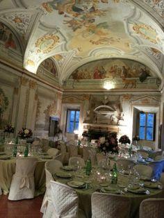 #instawedding #location # www.felici-contenti.com #wedding planner