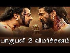 Bahubali 2 Full HD Movie Watch Online Tamilyogi | TamilYogi.pro