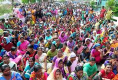Attappady women have their way, TN shuts liquor shop