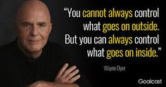Food and drink Food and drink. 20 Wayne Dyer Quotes on Manifesting Your Destiny. Wayne Dyer Zitate, Wayne Dyer Quotes, High School World History, Anxiety Relief, Animal Quotes, Kids And Parenting, Self Help, Destiny, Are You Happy