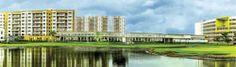 Lodha Casa Paseo Palava City   New Properties in Mumbai   Lodha Group Projects   New Project Deals