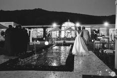 Kgosientso and Georgia - Wedding Georgia Wedding, Wedding Photography, African, Wedding Shot, Wedding Photos, Wedding Pictures, Bridal Photography, Wedding Poses