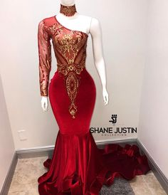 "5,788 Likes, 62 Comments - Shane Justin  (@daretobevintage) on Instagram: "" Majesty #ShaneJustin"""