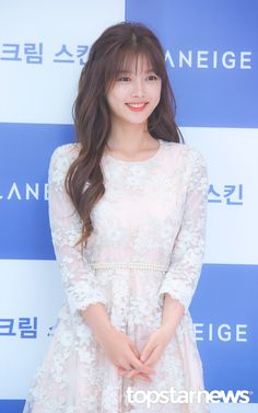 Female Actresses, Korean Actresses, Korean Actors, Kim Yoo Jung Fashion, Korean Beauty, Asian Beauty, Kim Joo Jung, Kim Sohyun, Korean Girl