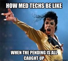 46 Ideas Medical Laboratory Science Humor Sad For 2019 Laboratory Humor, Medical Laboratory Scientist, Technology Careers, Medical Technology, Technology Innovations, Technology Articles, Lab Tech, Lab Humor, Work Humor