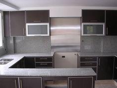 Muebles de Cocina a Medida Fabrica Amoblamientos de cocina Juncal Muebles