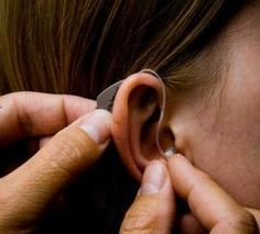 Hearing Aids Review: The 4 Leading Brands. Are you looking for a hearing aid but don't know where to start? Here is the definitive guide to the leading brands of #hearing #aids.