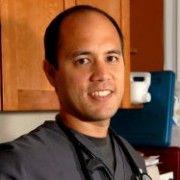 Southeast Veterinary Neurology- Meet Dr. Wong, our go to specialist for all things neurological.