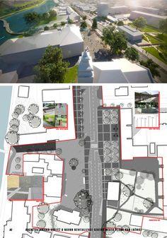 centrum_plana_odmena_atelierA8000_2.jpg