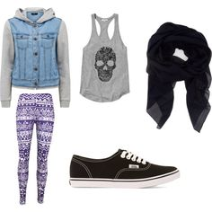 """""""Date"""" by anne-marie-nevelosova on Polyvore"""