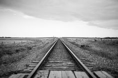 The purpose of self-sabotage is to mitigate uncertainty. When we are facing the unknown or walking into unfamiliar territory, fear kicks in to protect us. Of course, most of the time, this happens . Railroad Tracks, Good Times, Purpose, Kicks, About Me Blog, Walking, Wisdom, Shit Happens, Words