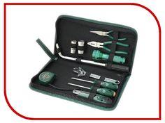 Набор инструмента SATA 06011