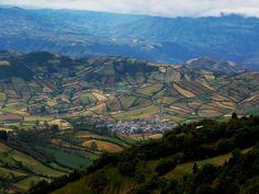 COLOMBIA ||||||||||| DEPARTAMENTO DE NARIÑO - GUAITARILLA. Panoramio - Photos of the World
