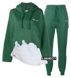 Im gonna love this site!Check it's Amazing with this fashion Shoes! get it for 2016 Fashion Nike womens running shoes Nike Air Huarache Gold Customs Lazy Outfits, Sporty Outfits, Teen Fashion Outfits, Cute Casual Outfits, Fashion Shoes, Fashion Fashion, Runway Fashion, Fashion Trends, Nike Running Shoes Women