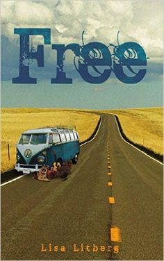Free - Kindle edition by Lisa Litberg. Literature & Fiction Kindle eBooks @ Amazon.com.