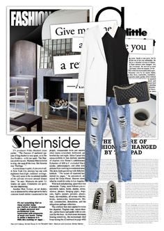 """Sheinside 9"" by emina-turic ❤ liked on Polyvore"