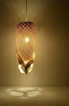 15 Amazing Bamboo Lamp Designs https://www.designlisticle.com/bamboo-lamp-design/