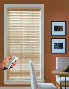 23 best bathroom window treatments images bathroom windows rh pinterest com