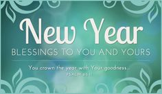 free new year blessings ecard email free personalized new year cards online