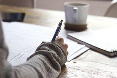 10 TOP TIPS TO STUDY SMART Writing Skills, Essay Writing, Writing A Book, Writing Advice, Ielts Writing, Essay Prompts, Article Writing, Resume Writing, Writing Studio
