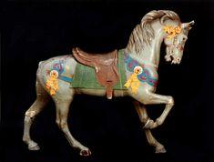 dentzel caroucel: 2 тыс изображений найдено в Яндекс.Картинках Wooden Horse, Wooden Art, Carosel Horse, Sea Isle City, Amusement Park Rides, Circus Art, Ap Art, Equine Art, New Toys