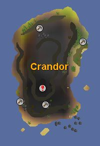 Look at the place where boys become man. #runescape #oldschoolrunescape #rsorder