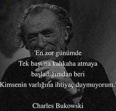 Poetry Quotes, Book Quotes, Life Quotes, Good Sentences, Charles Bukowski, New Thought, Meaningful Quotes, True Words, Cool Words