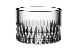 Orrefors Crystal Reflections - Wine Coaster