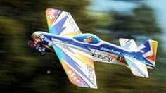 Tech One RC 4 Channel SU 31 EPP ARF Version Plane kit