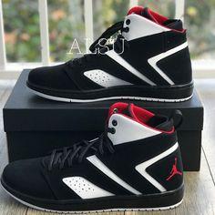 Adidas Originals Pro Shell Core Shoe BY4381 NWT | My Posh
