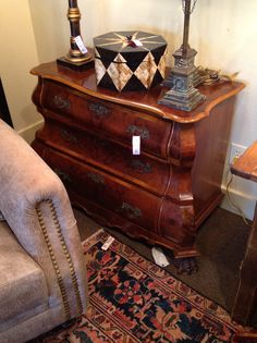 Inventory | I saw it first consignments