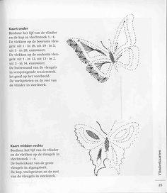 Изонить (насекомые) - AngelOlenka - Picasa Web Albums