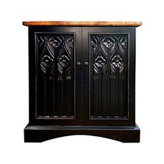 An Arhaus exclusive! The Aubrey Wine Bar features an Art Nouveau design, natural recycled copper top & generous storage for glasses & bottles! New Furniture, Dining Room Furniture, Dining Rooms, Fireplace Fronts, Fireplace Remodel, Art Nouveau Design, Wine Storage, Wine Making, Decorating Blogs
