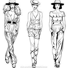 fashion-design-sketches-2013-z9xqcalu-e1392477171774.jpg (1370×1370)