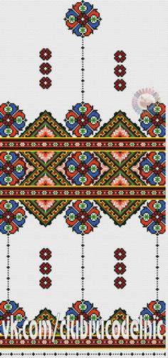 Gallery.ru / Фото #3 - 79 - kento