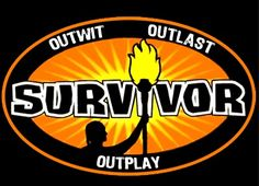 ede670d4137 My BFF and I have watched every survivor show.Love this show and my BFF.  Carey Parrish · Outwit