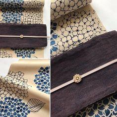 シンプルで古典的な浴衣の魅力。 落ち着きある深い紫の半幅帯に 淡い淡いピンクの小物をプラスして儚げに。 http://www.kimonomodern.com/smp/item/yk-ajisai.html *大人の半襦袢 http://www.kimonomodern.com/smp/item/hj-lace.html *ご予約割キャンペーン商品一覧 http://www.kimonomodern.com/smp/list.php?type=class&mcat=86998&scat=42394 #浴衣 #着物#きもの #kimonomodern