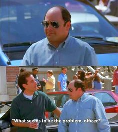 22 Best Seinfeld (The Puerto Rican Day) 9 images in 2016   Puerto