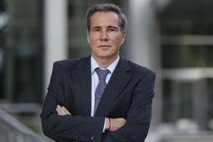 Argentina: Claves para entender el caso de Alberto Nisman