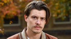 Xavier Samuel returns to screen in a Aussie rom-com Spin Out Xavier Samuel, Spin Out, Dream Guy, Hot Guys, Crushes, Actors, People, Male Faces, Crime