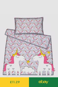 6 Pieces set, Teddy Ladder Pink BABY CRIB BEDDING SET 90 X 40 DUVET PILLOW OPTIONAL BUMPER ALL AROUND 100/% COTTON CRADLE BASSINET