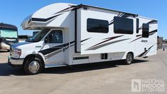 New 2020 Jayco Redhawk Roof Ladder, Camping Friends, Class C Rv, Small Rv, Electric Awning, Nantucket, Motorhome, Campers, Recreational Vehicles
