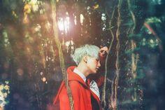 BTS are butterflies in their latest 'HwaYangYeonHwa Part 2' teaser set | allkpop.com