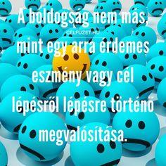www.celfuzet.hu